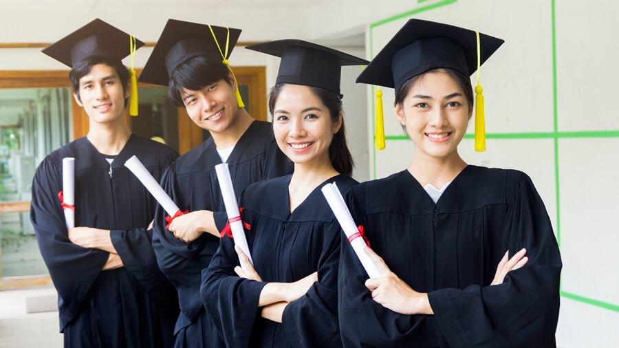 跨院跨系學分學程課程特色